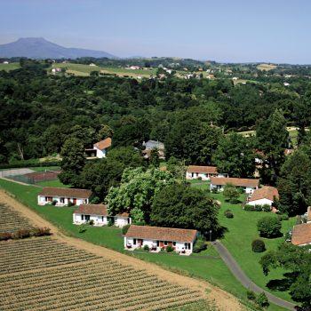 Village Vacances Cambo-les-Bains