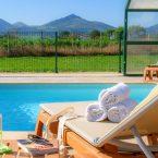 Vacances Cambo-les-Bains