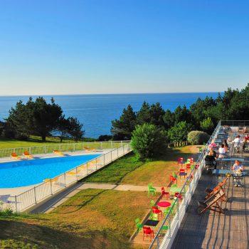 Club Vacances Port-Manech