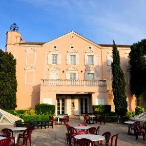 Village Club de Miléade Roquebrune-sur-Argens