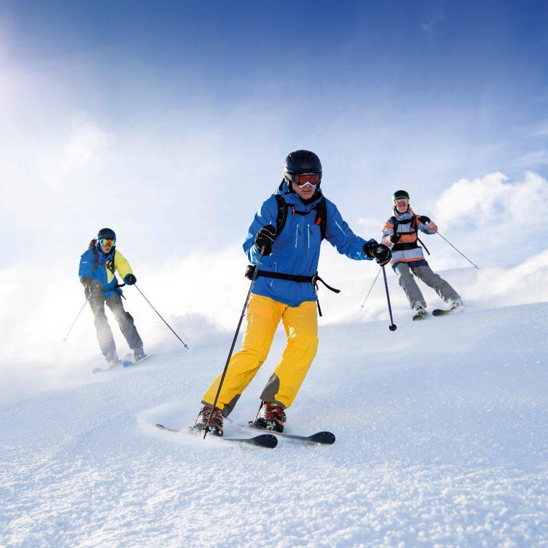 ski-premium_carré