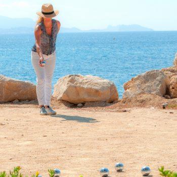 Partir en vacances à Carry-le-Rouet