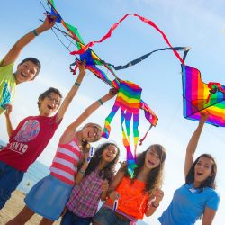 club vacances enfant Port-Barcarès